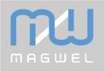 Magwel.png