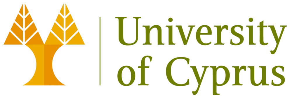 University-of-Cyprus-logo.png