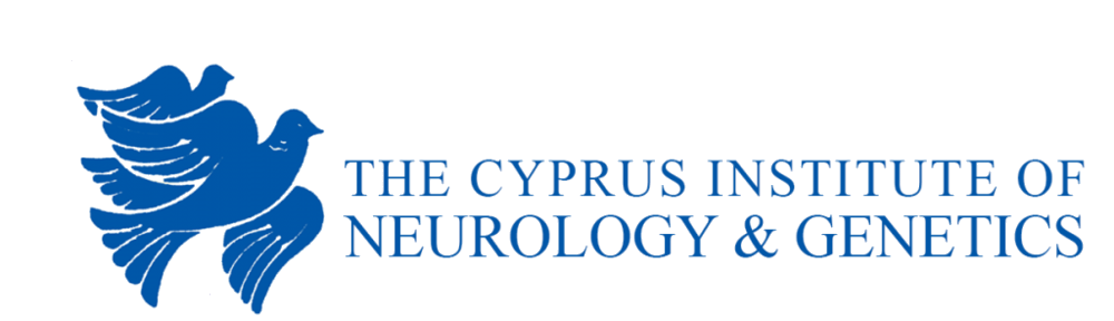 the cyprus inst of neurology.png